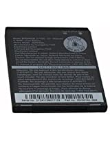 Genuine HTC Standard Battery for MyTouch 4G MyTouch HD HTC Merge HTC Lexikon and HTC ADR6325 Phone Models