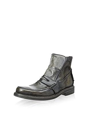 John Varvatos Men's Patrick Penny Boot