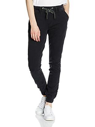 Pepe Jeans London Hose Cosie Regular Fit