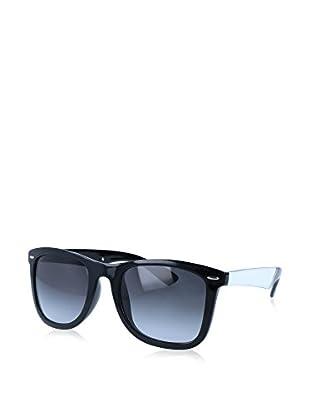 GUESS Sonnenbrille 1040A (55 mm) schwarz