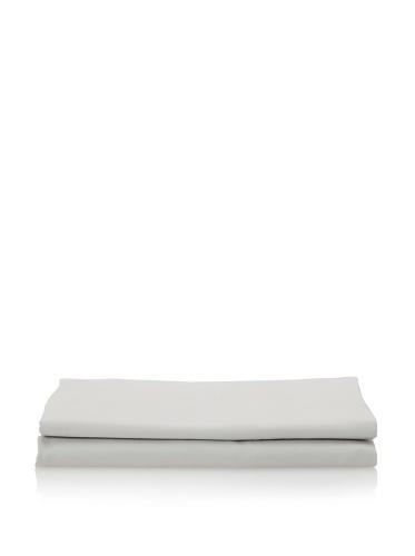 Mili Designs Santorini Sheet (Grey)