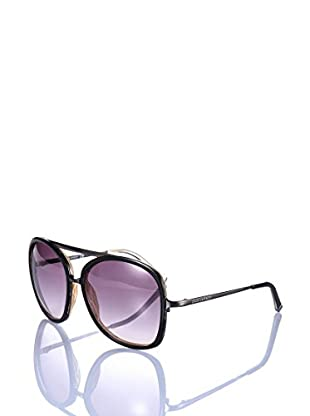 Dsquared2 Gafas de Sol DQ0078 Negro