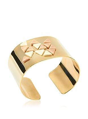 Azucar Armband