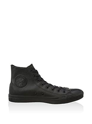 Converse Sneaker Alta Chuck Taylor All Star Mono Hi