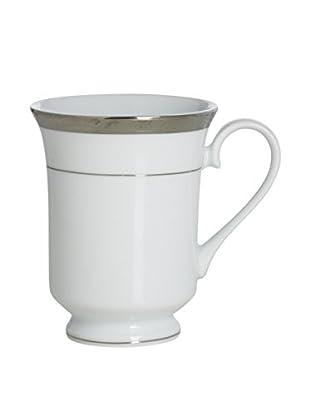 Lene Bjerre Carlton Mug