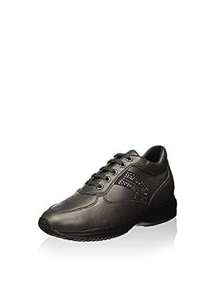 Geox Sneaker Alta