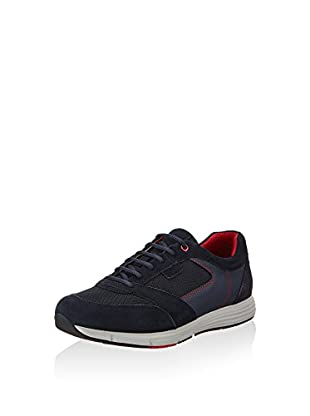 Geox Sneaker UOMO DYNAMIC D