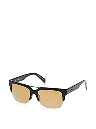 Italia Independent Gafas de Sol 0918 (53 mm) Negro