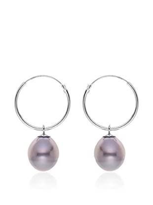 So Fine Pearls Ohrringe Sterling-Silber 925