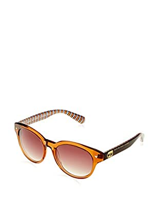Marc by Marc Jacobs Sonnenbrille MMJ 253/S_XVN (51 mm) orange