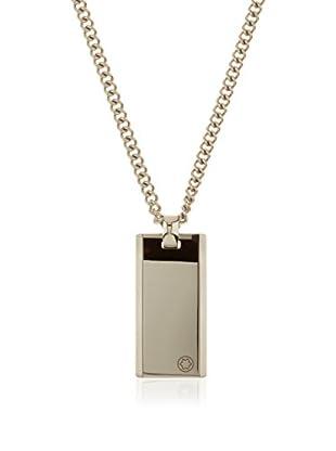 Montblanc Halskette Tungsten Sterling-Silber 925