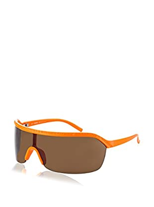 BIKKEMBERGS Sonnenbrille 50304 (54 mm) orange