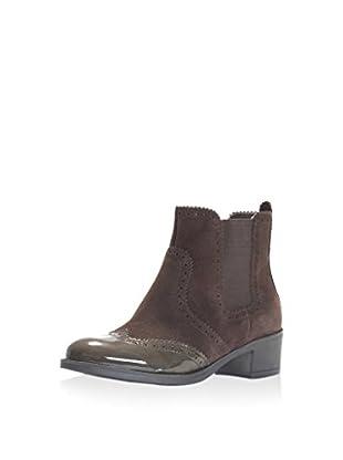 DANERIS Chelsea Boot