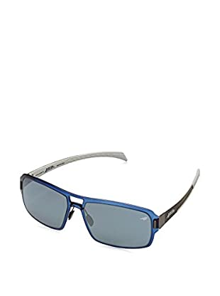 Red Bull Racing Gafas de Sol SPORTS-TECH (60 mm)