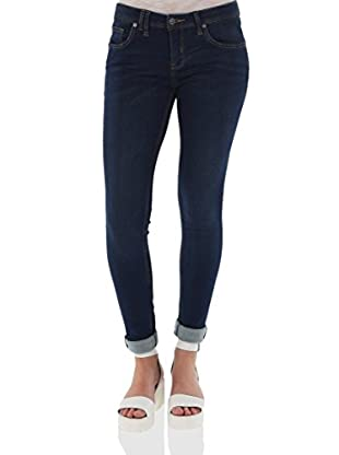 Bench Hose Jeans Fasterestv1