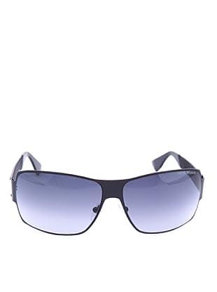 EMPORIO ARMANI Gafas de sol EA9698SJJ006