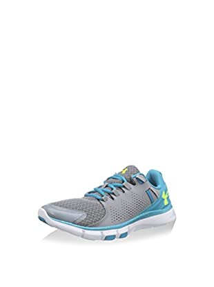 Under Armour Sportschuh Ua W Micro G Limitless