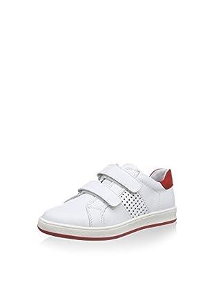 Richter Kinderschuhe Sneaker Special