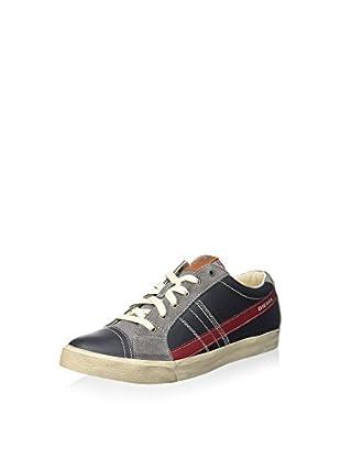 Diesel Sneaker D-Velows D-String Low