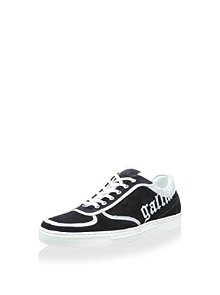 GALLIANO Sneaker