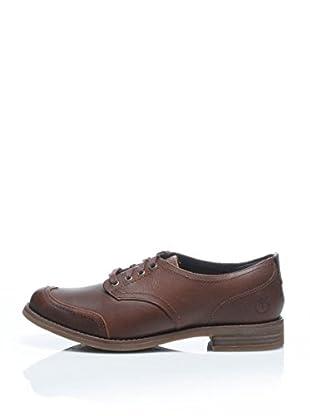 Timberland Zapatos de cordones