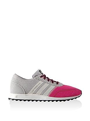 adidas Zapatillas Los Angeles K