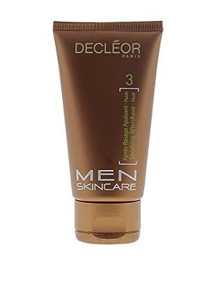 Decléor Aftershave Men Skincare 75.0 ml
