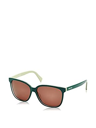 Just Cavalli Gafas de Sol JC645S (58 mm) Verde