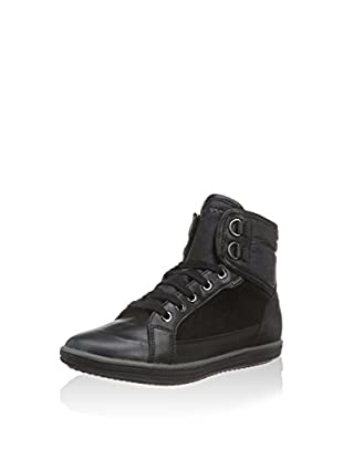 Geox Hightop Sneaker Newlike