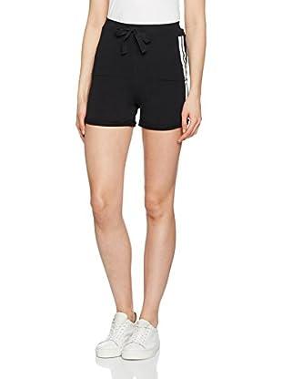 DEHA Shorts