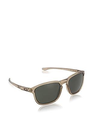 Oakley Gafas de Sol MOD922310 Marrón Claro