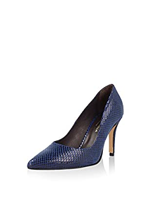 Roberto Botella Pumps