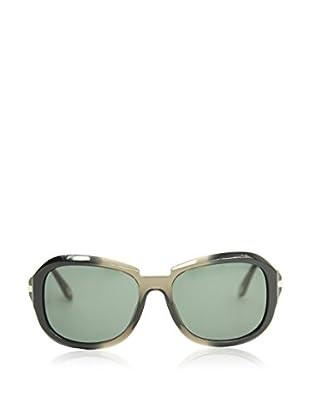 Givenchy Gafas de Sol 884-0W40 (55 mm) Verde / Gris