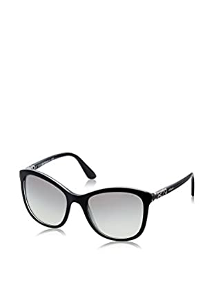 Vogue Gafas de Sol 33S 238511 (54 mm) Negro