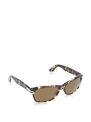 Persol Sonnenbrille Polarized 2953S 985_57 (56 mm) braun