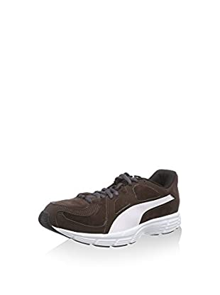 Puma Zapatillas Axis v3 SD
