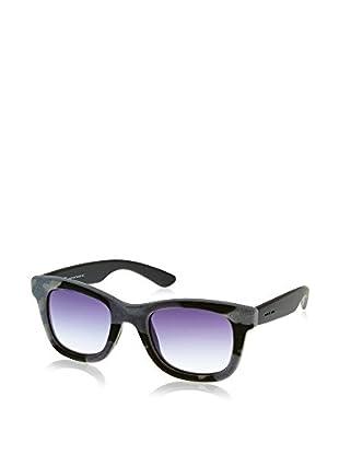 ITALIA INDEPENDENT Sonnenbrille 0090V-143-50 (50 mm) grau