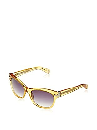 Marc Jacobs Sonnenbrille 469/ S_521 (56 mm) gelb