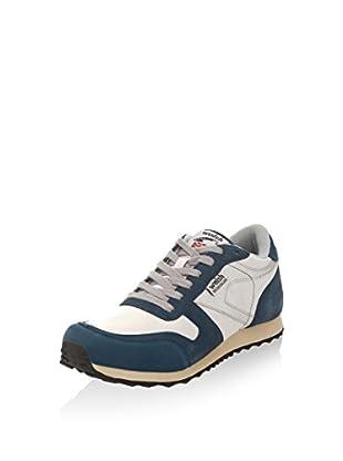 Walsh Sneaker V3