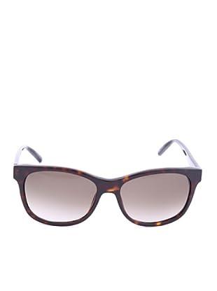 Tommy Hilfiger Sonnenbrille Unisex 1985 Acetat havana