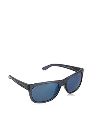 ARNETTE Occhiali da sole Fire Drill Lite (56 mm) Blu