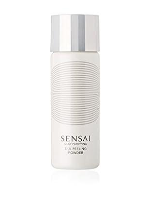 KANEBO SENSAI Reinigungsgel Silky Peeling Powder 40 Gr, Preis/100 gr: 149.87 EUR