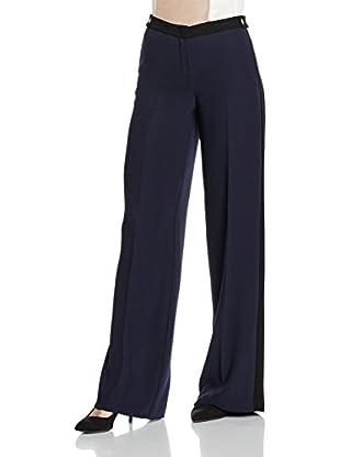 TRU TRUSSARDI Pantalón