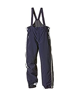Dolce & Gabbana Pantalón Esquí