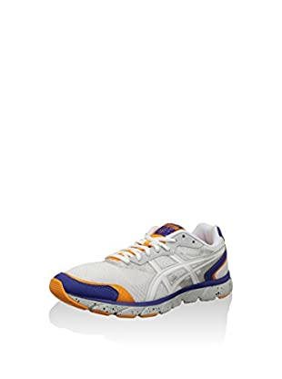ONITSUKA TIGER Sneaker Gel-Usagi
