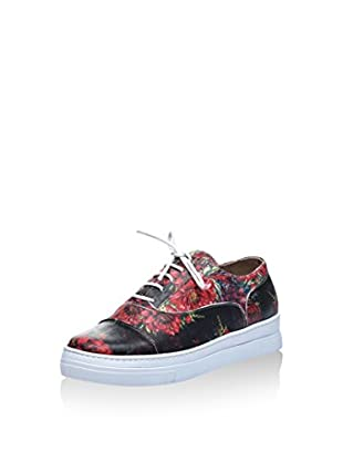 Aleksandra Rossi Sneaker NSTJ9
