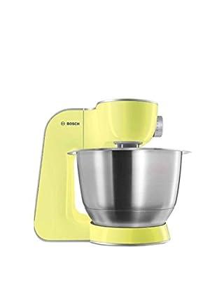 Bosch Robot De Cocina MUM54620