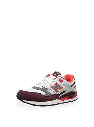 New Balance Sneaker M530AAA
