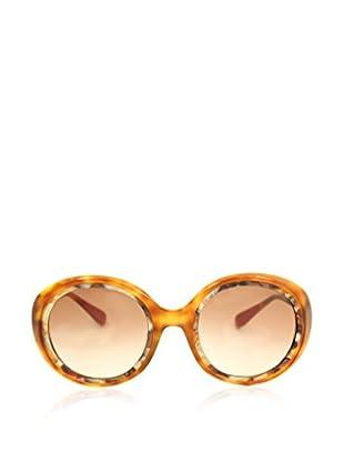 Missoni Sonnenbrille 782S-02 (51 mm) braun