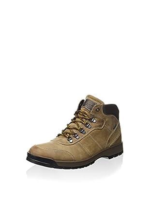 IGI&Co Boot 2777300
